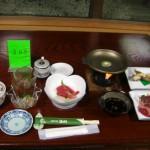 寿司の宿4