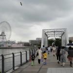 DAYSフォトジャーナリズムin横浜