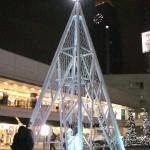 新宿イルミネーション6