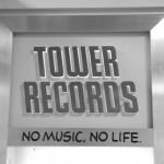 タワーレコード1