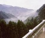 2002年 九州への旅(10)8日目(2002/08/12)