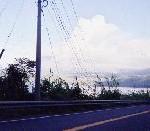 2002年 九州への旅(11)9日目(2002/08/13)