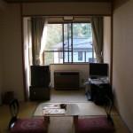 寿司の宿3