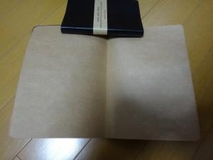 夏の甲子園2016~文房具巡り(その2)~(31)11