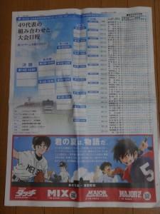 夏の甲子園2016~甲子園グッズ~(33)12