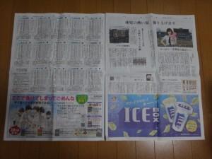 夏の甲子園2016~甲子園グッズ~(33)17
