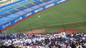 第47回 明治神宮野球大会「履正社-福井工大福井」17