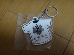 夏の甲子園2016~甲子園グッズ~(33)28