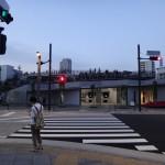 東京ホタル TOKYO HOTARU FESTIVAL 2012(上)