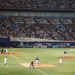 高校野球のオールスターを見れる贅沢感じを味わった、侍JAPAN壮行試合「高校日本代表 VS 大学日本代表」