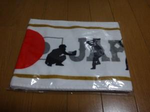 侍JAPAN壮行試合「高校日本代表 VS 大学日本代表」36