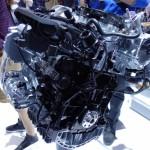 新しい近未来の自動車も見れた「第44回 東京モーターショー」(4)