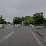 写真展「東京で見た雲」