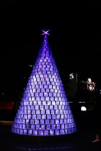 「ROPPONGI HILLS ARTELLIGENCT CHRISTMAS 2015」21