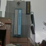 「光の造形」+「Shibuya」