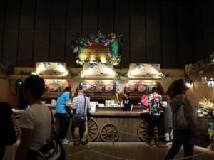 「ドラゴンクエストミュージアム」に行ってきました。43