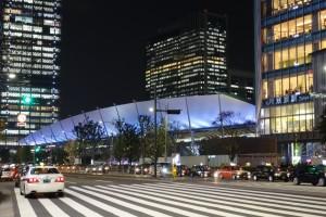 「Tokyo Colors 2015」2