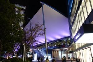 「Tokyo Colors 2015」3