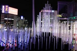 「Tokyo Colors 2015」6