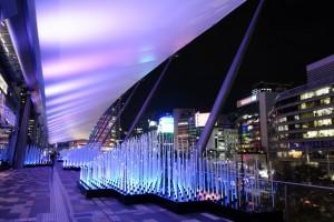 「Tokyo Colors 2015」21