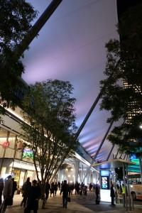 「Tokyo Colors 2015」24