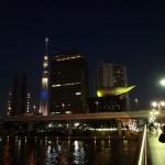 東京2020オリンピック・パラリンピックに向けて