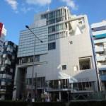 オリンピック施設を木でつくったら? 「Timberize TOKYO 2020」