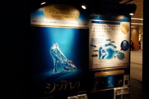 「Caretta Illumination 2015『カノン・ダジュール Canyon d'Azur~青い星の谷~』」19