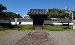 水戸を歩きました! ~弘道館と周辺~(3)