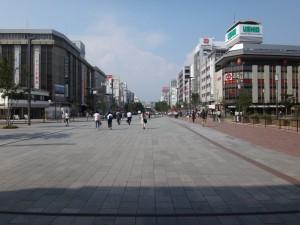 姫路城(1)