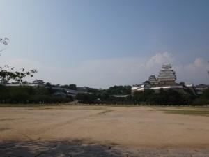 姫路城(10)