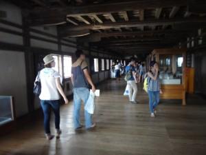 姫路城(24)