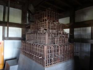 姫路城(26)