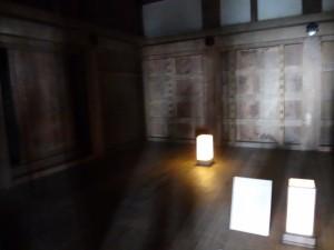 姫路城(下)(14)