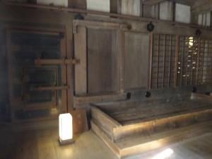 姫路城(下)(16)