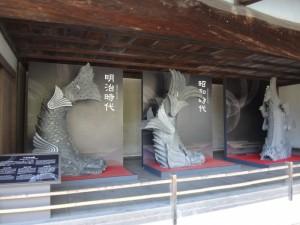 姫路城(下)(29)