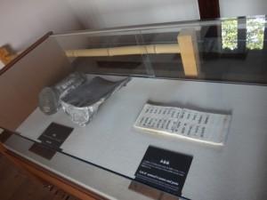 姫路城西の丸(上)(24)