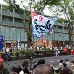 原宿表参道元気祭スーパーよさこい2013~おまけ2~