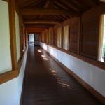 新しくなった「姫路城」を見に行ってきました~姫路城 西の丸(上)~