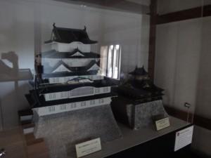 姫路城西の丸(上)(11)