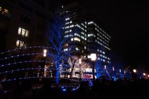 「東京ミチテラス2015」17