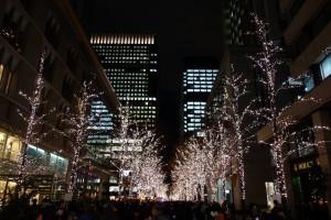 「東京ミチテラス2015」19
