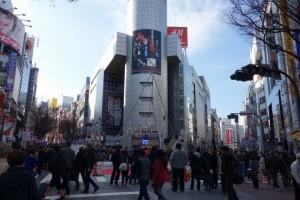 「ヘブンアーティスト IN 渋谷」13
