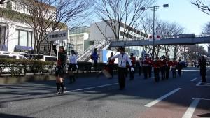 「建国記念の日 奉祝パレード」(下)3