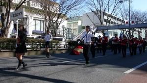 「建国記念の日 奉祝パレード」(下)4
