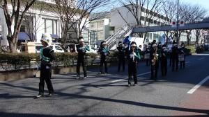 「建国記念の日 奉祝パレード」(下)12