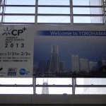 国内最大級のカメラ展「CP+2013」(5)