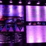 「創エネ・あかりパーク2013―光とコラボのグランドフェスタ―」に行ってきました