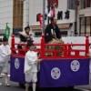 東京の時代を面白く見れた「第25回 東京時代まつり」に行ってきました(下)
