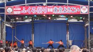 「第48回 ふくろ祭り」(5)